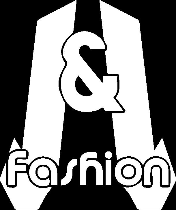 J&L Fashion